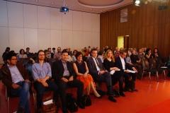 Podiumsdiskussion Mai 2017 14 web