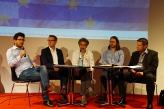 Podiumsdiskussion Mai 2017 59 web