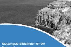 Mittelmeer_Veranstaltungsflyer-1