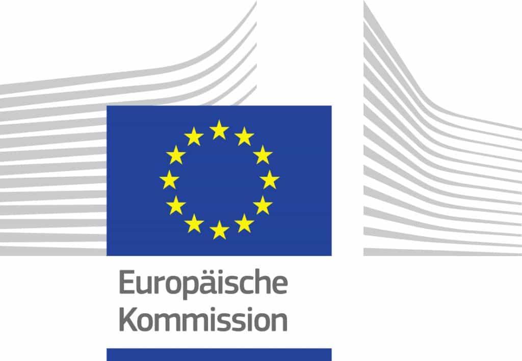 logo-europaeische-kommission