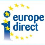 A-EuropeDirect-cadre