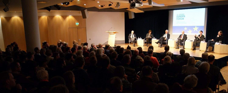 Veranstaltungen 2017 – Europa Haus Leipzig e V