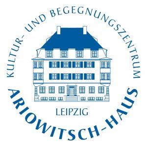 logo_ariowitsch-haus