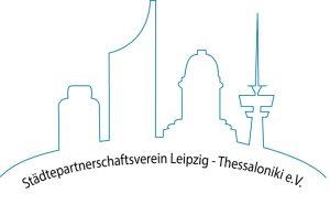 logo-staedtepartnerschaftsverein