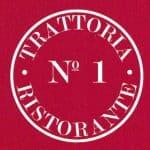 logo-trattoria-no-1