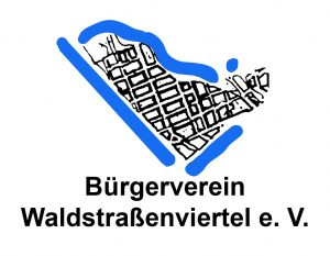logo_bvwv_zentr_4c