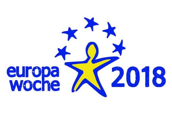 Veranstaltung – Europa-Haus Leipzig e. V.